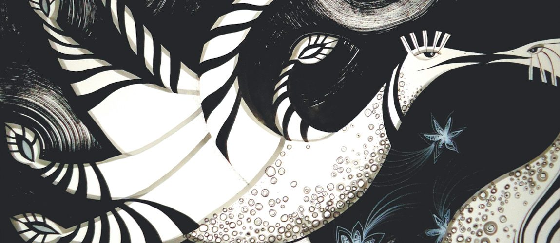 O Imaginário Folclórico - LP