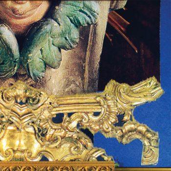 barrocarias azul_ouro